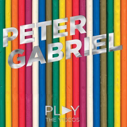 peter gabriel play dvd 5.1 surround review hi res