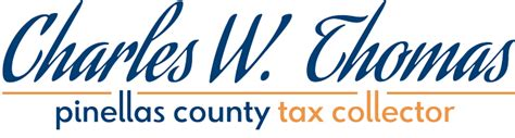 Pinellas County Florida Property Records Gorenew Disclaimer Pinellas County Tax