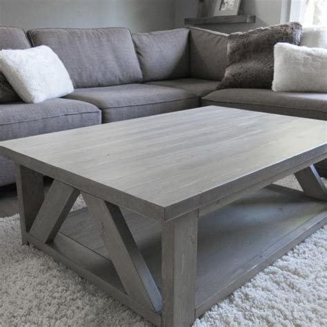 gray stained dining table grey stained coffee table 28 images wooden coffee