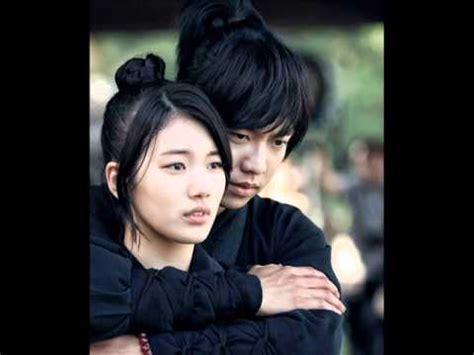 lee seung gi bae suzy kangdam couple gu family book couple lee seung gi bae