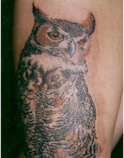 owl knitting tattoo 419 best images about tatuajes de b 218 hos on pinterest