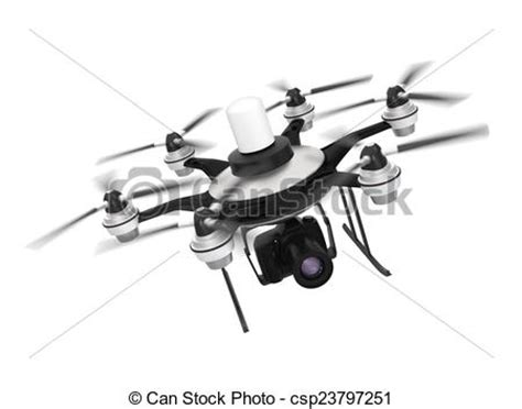drone mounted with dslr camera. drone mounted with dslr