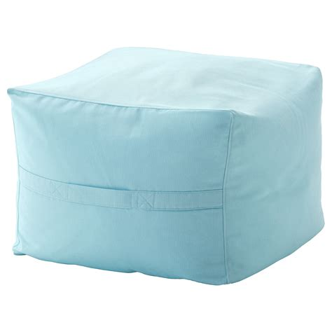 bean bag chairs for ikea diy cool bean bag chair ikea for home furniture ideas