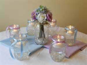 Home Made Wedding Decorations by Homemade Centerpieces My Homemade Centerpieces