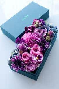 Fake Flower Bouquets 10 Best Images About Flowers In Box On Pinterest Floral