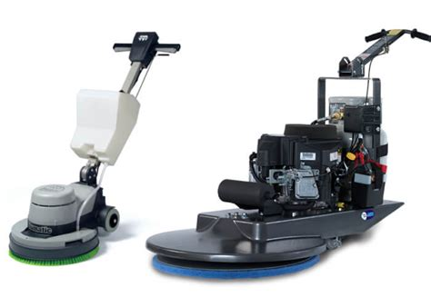 Commercial Cleaning Equipment Supplier   Vacuum Cleaner