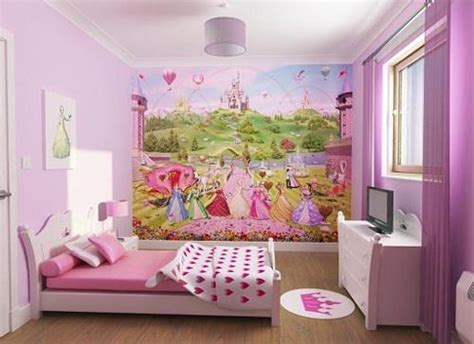 room kids toddler girl bedroom  interiorish
