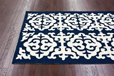 Cheap Blue Rugs by Cheap Blue Area Rugs
