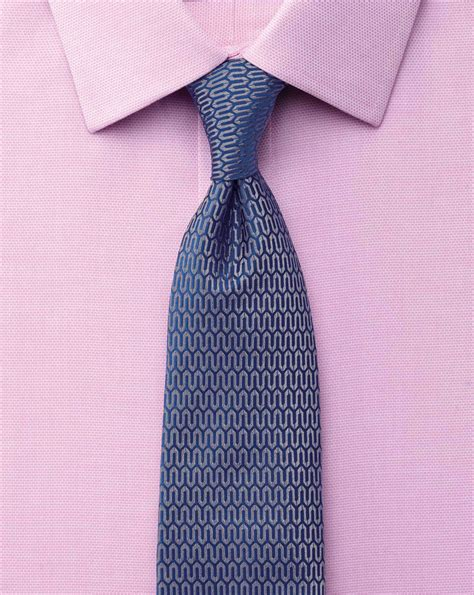 what color tie with pink shirt combining shirts and ties a bankers guide fresh sqollar