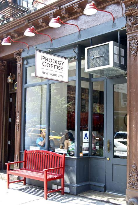 cafe bench ny 93 best pizzeria images on pinterest bakery shops