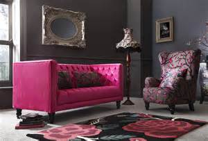 eclectic furniture a eclectic furniture collection by fearne cotton