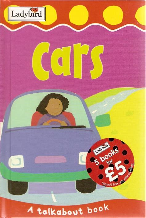 books about cars and how they work 2003 jeep grand cherokee interior lighting toddler books about vehicles