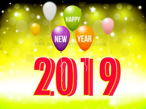 happy  year  images happy  year  images