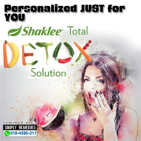 Criteria For Detox by Criteria For An Effective Detox Plan Simply Remedies
