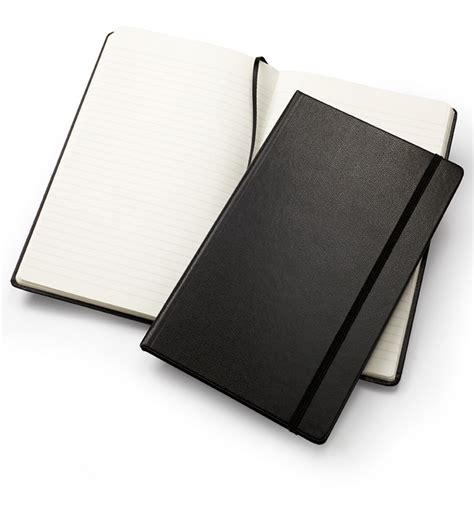 sketch book a3 hardbound fabio ricci elio medium hardcover notebook palomino