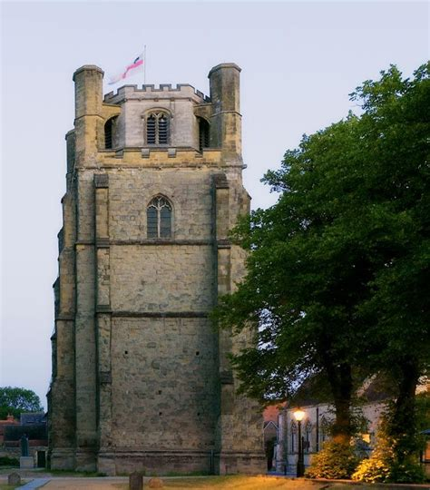 themes of the story cathedral the 15th century bell tower of chichester cathedral