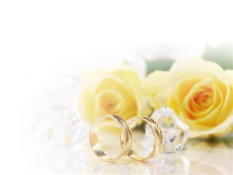 wedding slideshow layout wedding slideshow background wedding pinterest