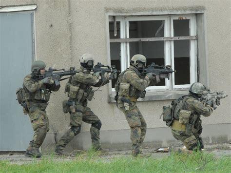 Bewerbung Bundeswehr Ksk Das Ksk Ksk Berlin