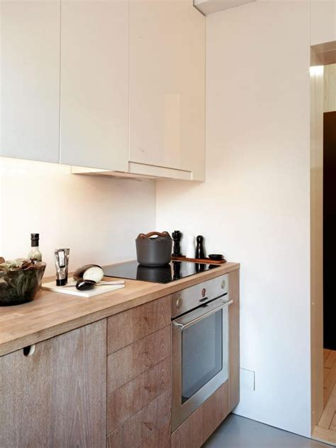 raw wood kitchen cabinets 17 best images about kitchen kitchens on pinterest