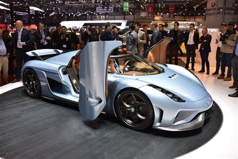 koenigsegg regera transmission engineering explained how the koenigsegg regera hypercar