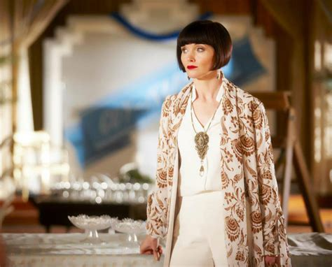miss phryne fisher miss fisher s murder mysteries images miss phryne fisher