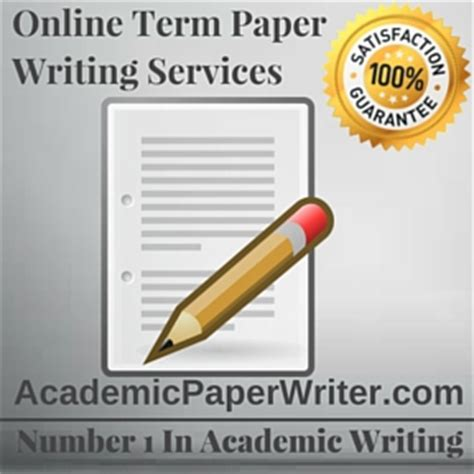 best term paper writing service best term paper writing service reviews 187 original content