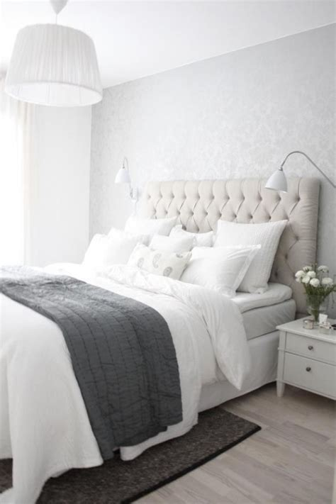 how to make your bedroom peaceful how to make your bedroom relaxing 7 ideas and 28 exles