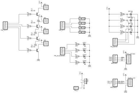 Bagaimana Menggunakan Tensimeter Digital membuat jam digital menggunakan rtc ds1302 dan oled lcd display