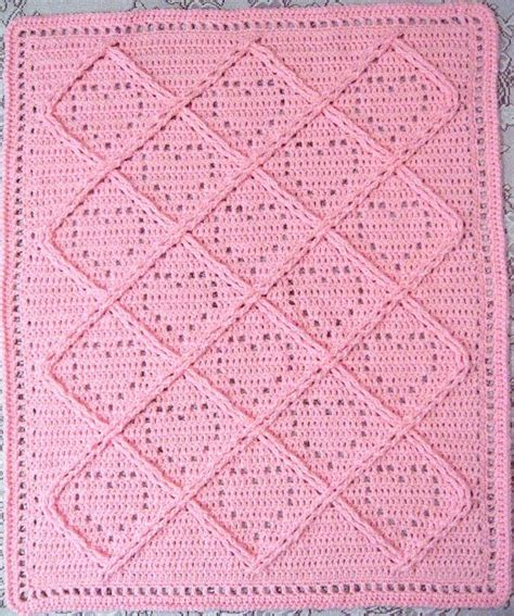 heart pattern afghan 17 best images about valentines day stuff hearts on