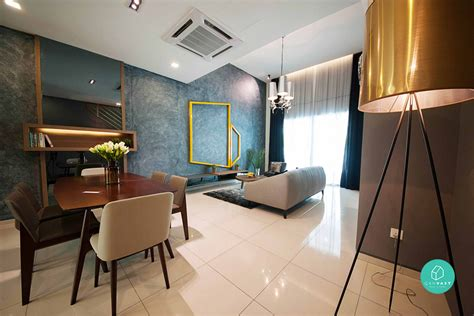 house lighting design in malaysia home renovation ideas make your house a home sell