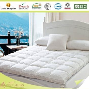 Where To Buy Hotel Quality Mattresses by High Quality Hotel Mattress Pads With Price Buy