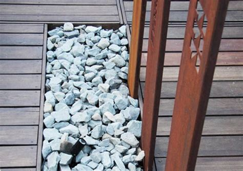 costo ghiaia pavimentazioni in ghiaia