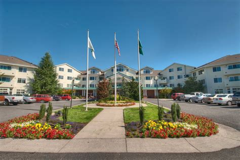 daycare vancouver wa touchmark at fairway assisted living and memory care vancouver washington