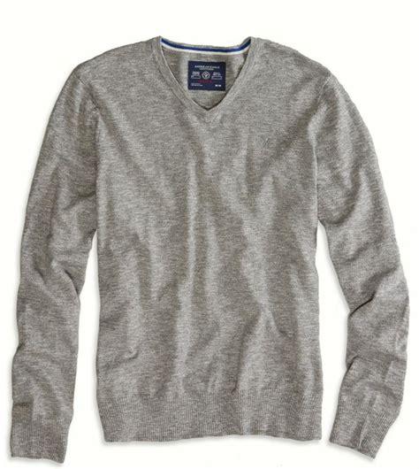 Sweater Grosiran Mens Sweaters American Eagle Lera Sweater