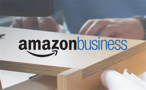 amazon business linnworks integrates with amazon business tamebay