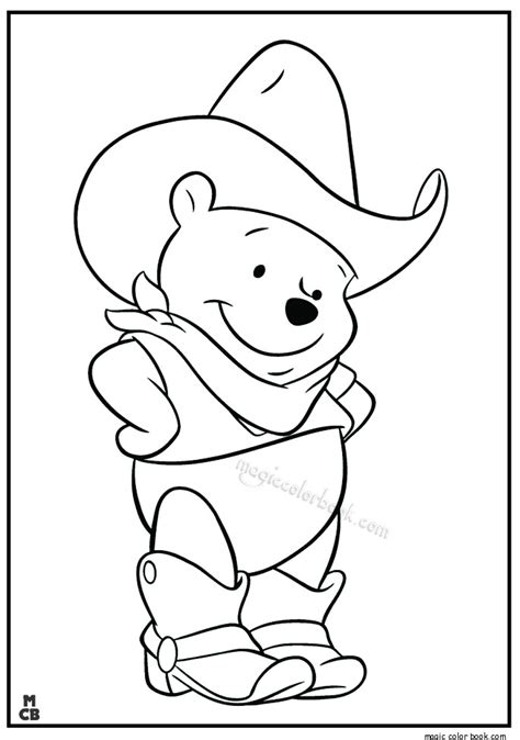 44 princess coloring pages how to draw beemo beemo