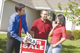 home buyers home inspections by real estate inspections