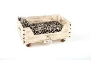 unique dog beds beds cool dog beds unique instagram for sale canada unique
