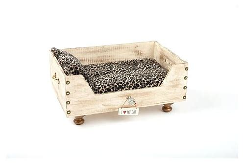 dog beds canada deals