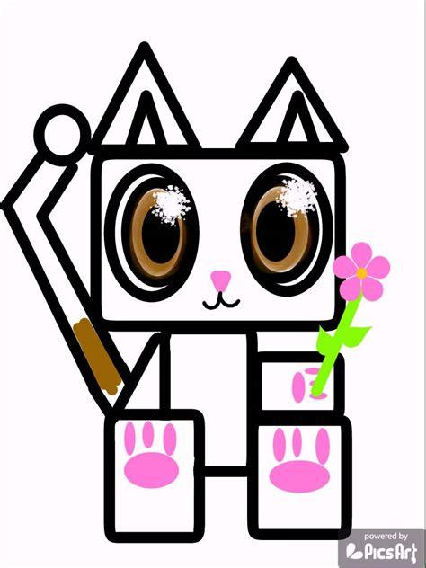 figuras geometricas con imagenes gato geometrico youtube