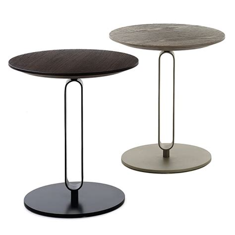 diana industrial iconic table l walls collection and lights alfred end table habitusfurniture com