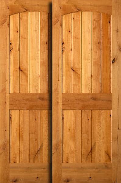Bypass Doors Sliding Door Pocket Doors Wood Bypass Closet Doors