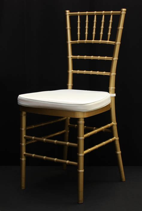 gold chiavari chairs marquee tent gallery the baltimore tent company