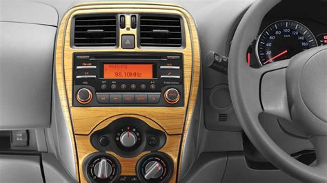 car accessories nissan micra nissan india