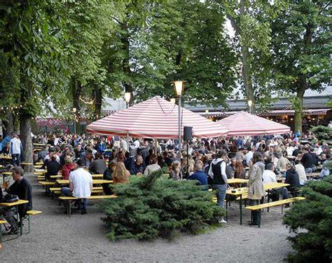 prater garten berlin 9 amazing pubs bars in berlin