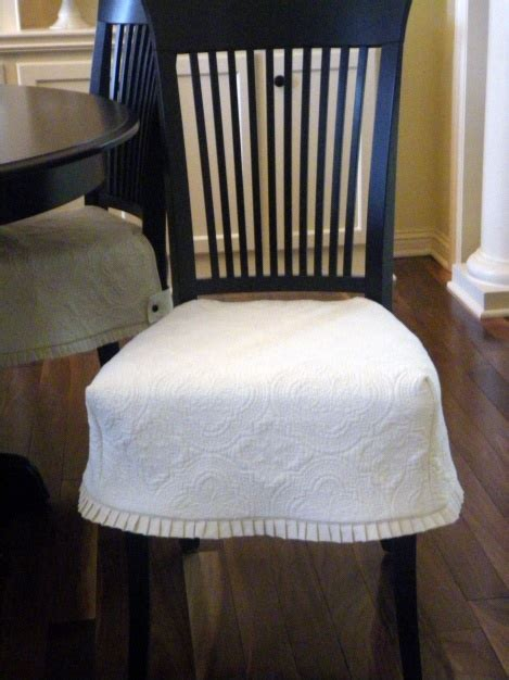 dining chair slipcover tutorial 17 best images about knife pleat skirt on pinterest