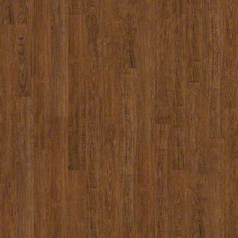 shaw flooring driving 28 images laminate timberline