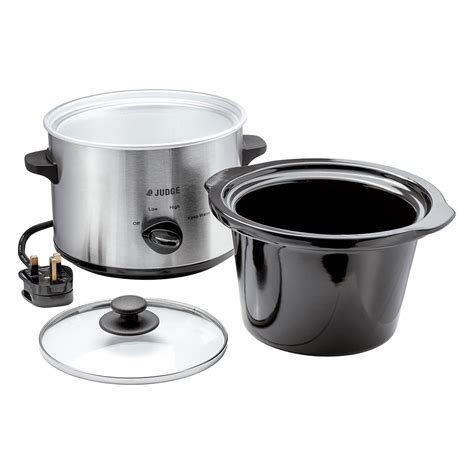 Cooker 1 5 L judge cooker 1 5l review housekeeping institute