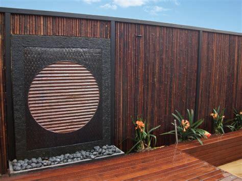 Sichtschutz Bambus Garten by Bambus Sichtschutz Sch 246 N Und 246 Ko Freundlich