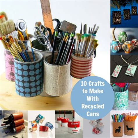 How To Make A Recycled Greeting Cards House » Ideas Home Design